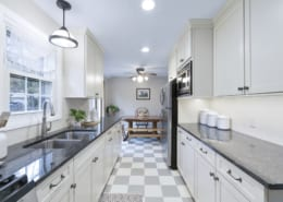 Galley-Kitchen-Remodel-Waypoint-Cabinets