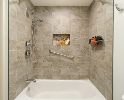 Natural-Stone-Retreat-Bathroom-Aging-In-Place-2