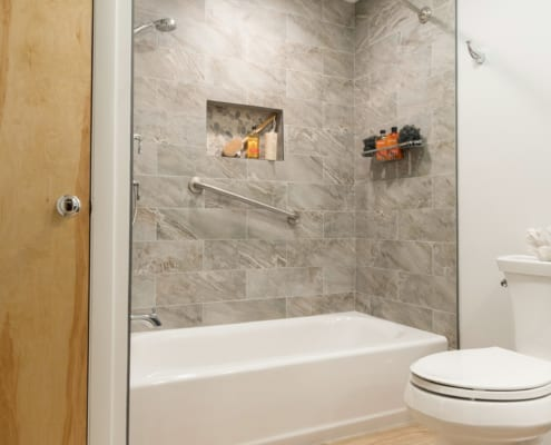 Natural-Stone-Retreat-Bathroom-Aging-In-Place