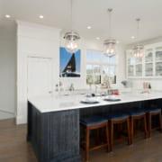 Newport-Kitchen-Remodel-Custom-Shaker-Cabinets