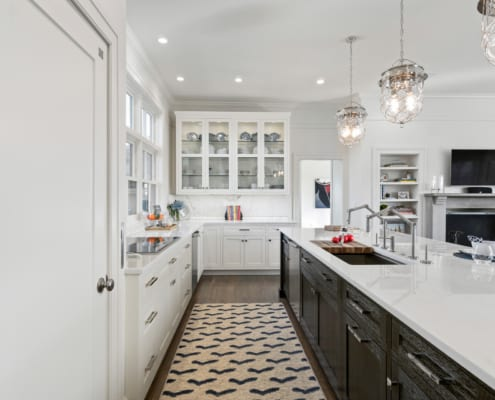Newport-Kitchen-Remodel-Hafele-