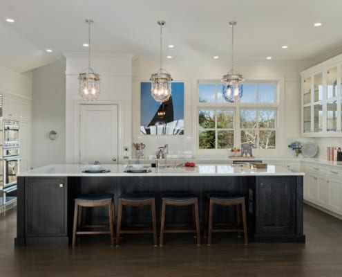 Newport-Kitchen-Remodel-Large-Island