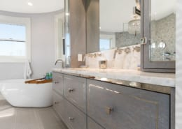 Newport-Seaside-Turret-Master-Bath-Custom-Cabinets-2