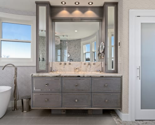 Newport-Seaside-Turret-Master-Bath-Custom-Cabinets-3