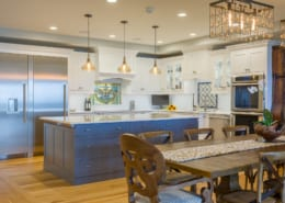 Shabby-Chic-Newport-Kitchen-Open-Kitchen