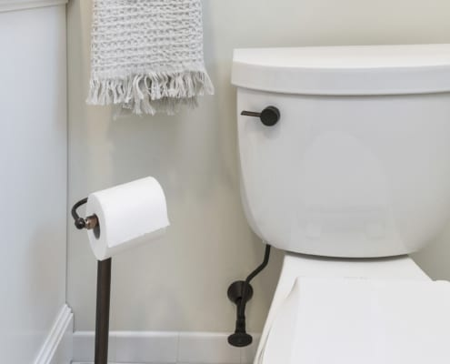 Timeless-Traditional-Bathroom-Kohler