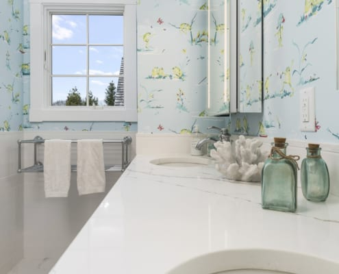 Traditional-Kids-Bathroom-Venato-Quartz