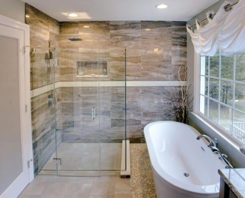 Tranquil-Master-Bathroom