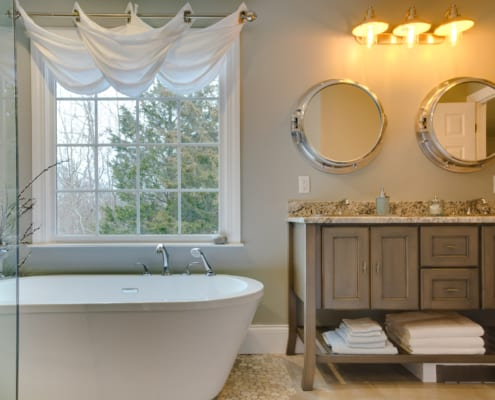 Tranquil-Master-Bathroom-Broan-Lighting