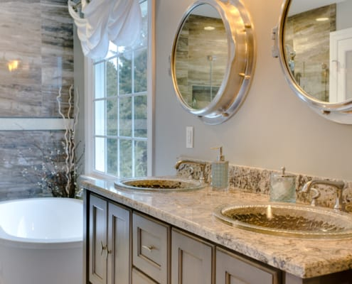 Tranquil-Master-Bathroom-JSG-Oceana-Sink-Pebble
