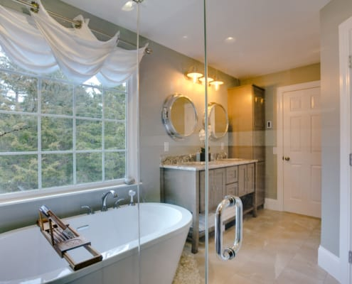 Tranquil-Master-Bathroom-Jeldwen-Glass-Door