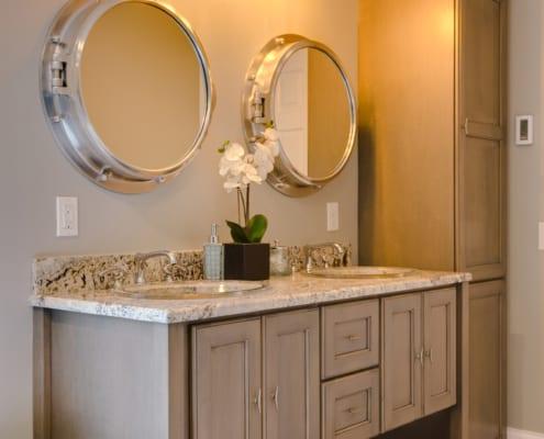 Tranquil-Master-Bathroom-Versiniti-Cabinets