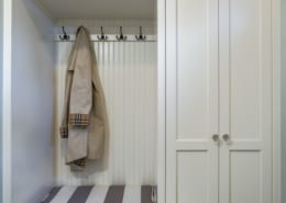 Mudroom-Closet-Cubbies