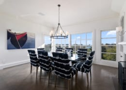 Newport-Dining-Room-View