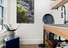 Newport-Mudroom-Potting-Room