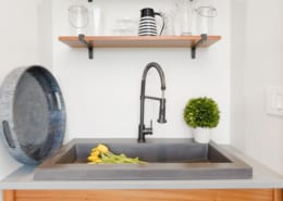 Newport-Mudroom-Potting-Sink