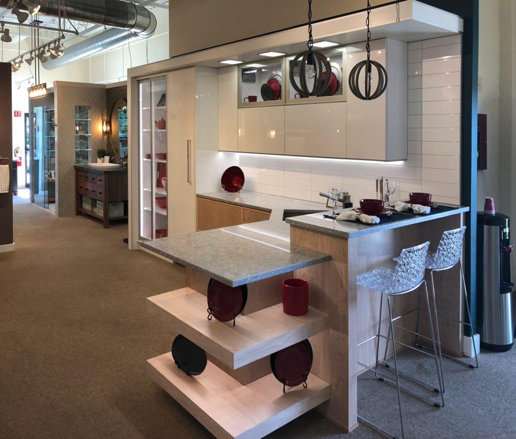 RIKB-Showroom-Kitchen