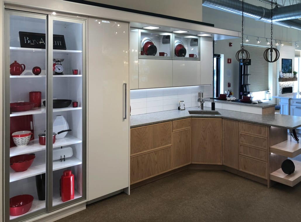 RIKB-Showroom-Kitchen