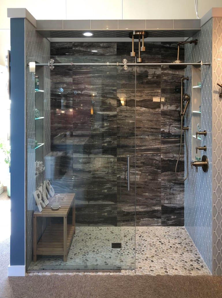 RIKB-Showroom-Shower