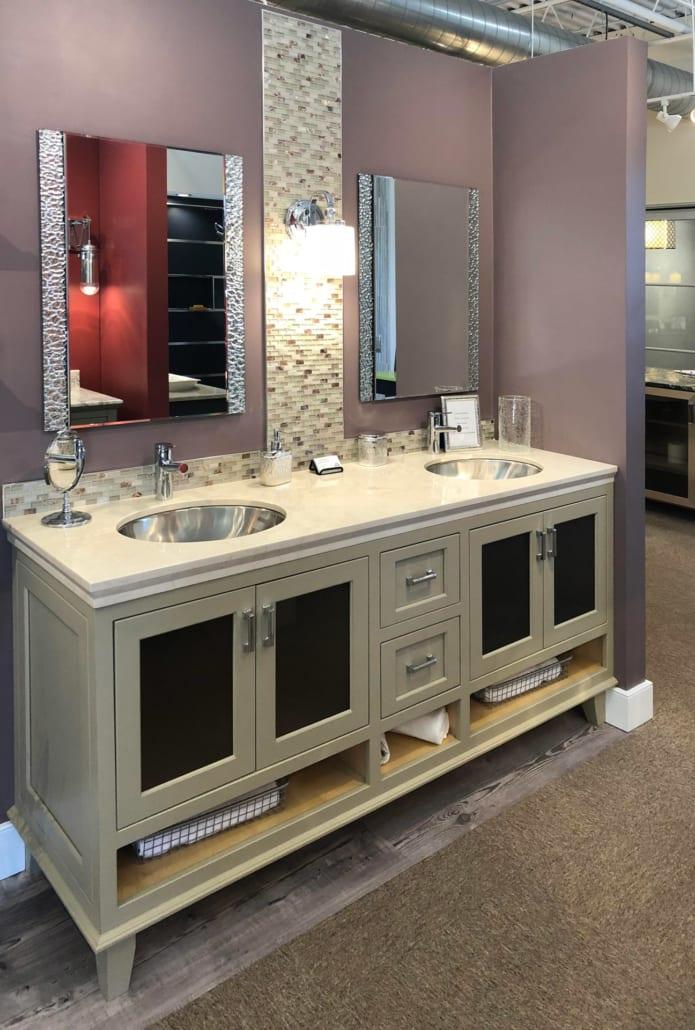 RIKB-Showroom-Vanity