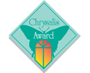 chrysalis-award