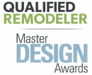 qualified-remodeler-master-award