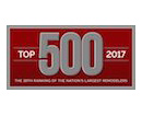 qualified-remodeler-top-500