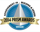 2014-prism-award
