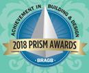 2018-prism-award