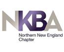 nkba-award