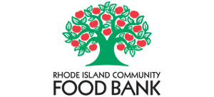 ri-community-food-bank