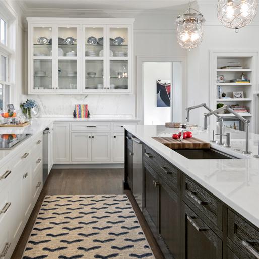 Rhode Island Kitchen Bath Rikb Checkoutri Com
