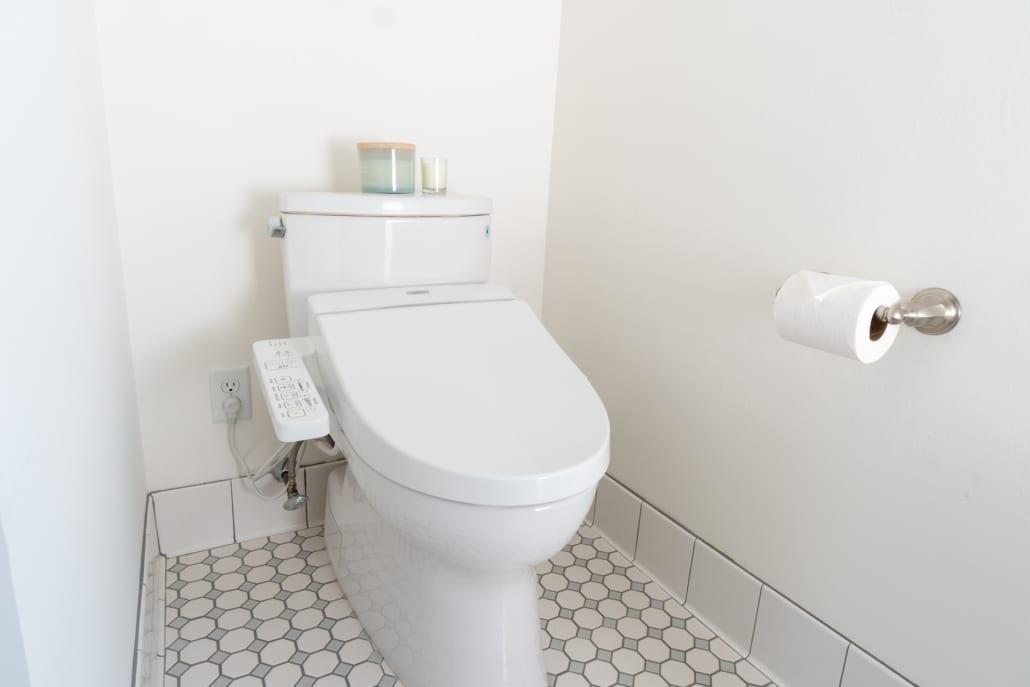 Historic Providence Master Suite Rhode Kitchen Amp Bath