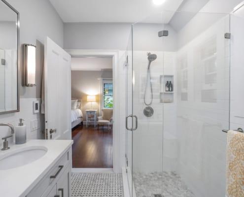 east-side-classic-bath-3