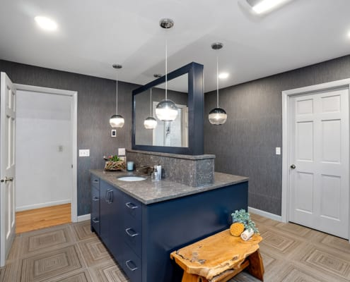 Blue-Double-Sided-Vanity