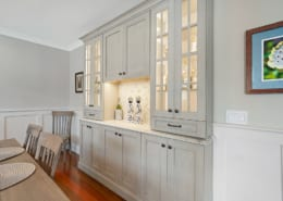 Built-in-dining-room-hutch