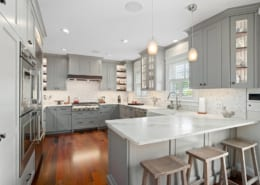 Leather-Finish-Countertops