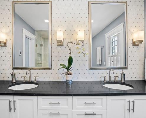 Charcoal-Soapstone-bathroom-vanity-countertop