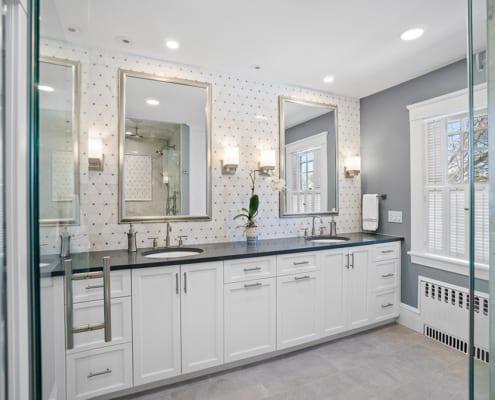 Master-Bathroom-Vanity