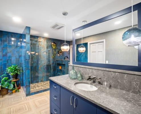 Modern-Jungle-Bathroom