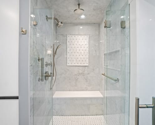 Tile-Shower-with-Bench-Seat