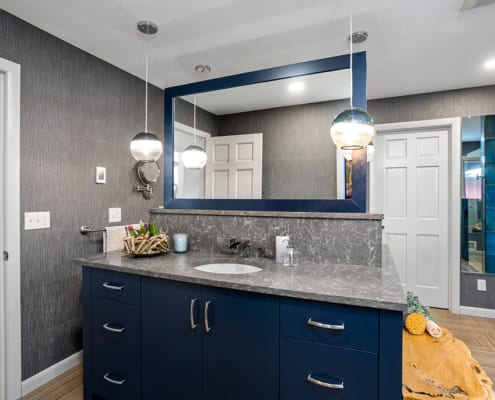 modern-double-sided-vanity