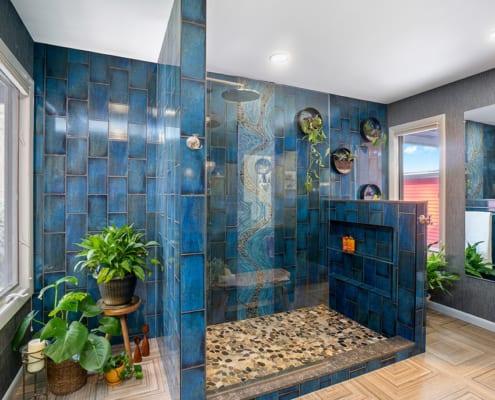 modern-jungle-escape-bathroom