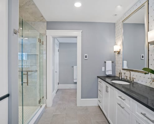 modern-transitional-bathroom-vanity