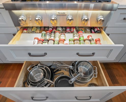 storage-under-stove