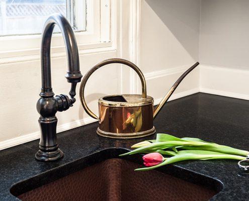 copper-kitchen-sink