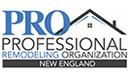 pro-remodeler-award-21