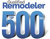 remodeler-500-21
