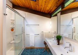 Midmod-bathroom-Barrington-RI-9