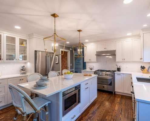 portsmouth-kitchen-remodel